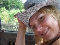 Анна Аникаева, 2 декабря 1985, Жуковский, id2044672
