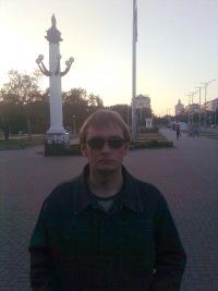 Андрей Соколов, 26 марта 1982, Запорожье, id96711415