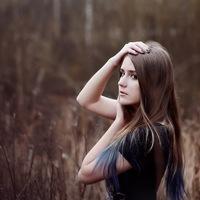Anna Simferovskaya