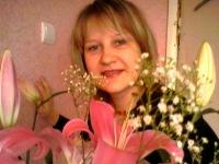 Наталия Ручка, 7 июля 1994, Кривой Рог, id109099548