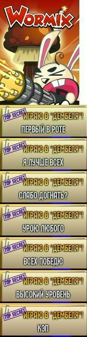 Максим Паевщик, 7 апреля 1984, Каменск-Шахтинский, id117950006