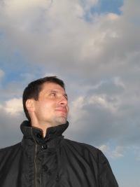 Андрей Врадов, 25 сентября 1993, Санкт-Петербург, id121684725