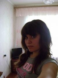Лина Алексеевна, 17 февраля , Лангепас, id127661385
