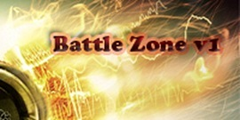 Каталог Баттлов - Battle Zone v1