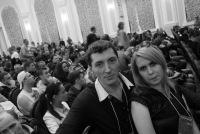 Екатерина Мирошниченко, 30 октября 1981, Москва, id27415465