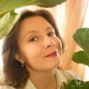 Анна Егорова фото #1