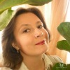 Анна Егорова фото