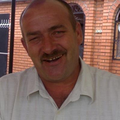 Василий Задирака, 9 ноября , Донецк, id82556375