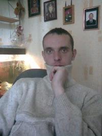 Серый Ткачук ар, 15 марта , Витебск, id105416652