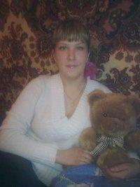 Марлен Мухортова, 9 мая , Калуга, id107512780
