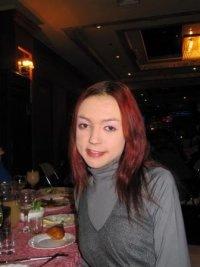Сашулечка Чукреева, Санкт-Петербург, id111789625