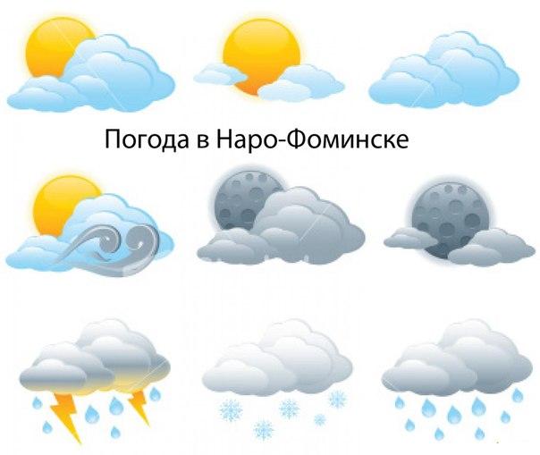 Снять квартиру на сутки в Минске посуточная аренда на