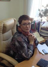 Елена Быкова, 17 сентября , Вологда, id8334128