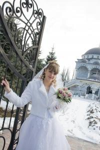 Ирина Караянова, 14 февраля 1991, Мариуполь, id89663145