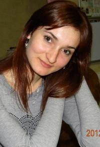 Katea Morgun, 4 июля , Клинцы, id89877402