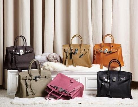сумки женские россия. сумки женские россия + фотокарточки.