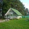 Гостевой Дом в д. Сяпся