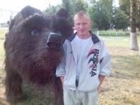 Юрий Малашкин, 9 июля 1998, Орел, id121920065