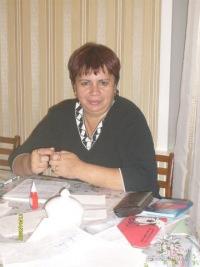 Ирина Родионова, 25 января , Новокузнецк, id156275595