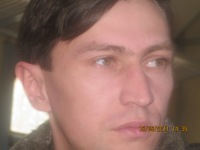 Михаил Трефилов, 24 января 1977, Киров, id166666687