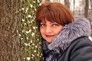 Маргарита Кормилицына фото #17