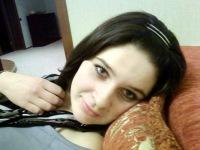 Diana ...)), 24 июня 1996, Рубцовск, id122458024