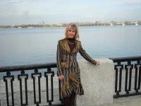 Наталья Суслова, 28 октября , Днепропетровск, id127924358