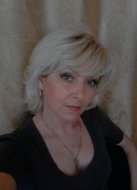 Лора Жучкова, 24 июня 1969, Терновка, id144992066
