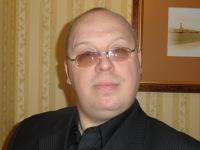 Олег Улаков, Санкт-Петербург