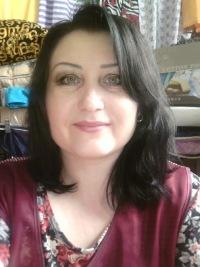 Наталья Дубоносова, Южно-Сахалинск, id110285363