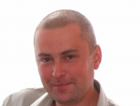 Слава Дивак, 26 декабря 1990, Бобруйск, id127163392