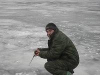 Валентин Цырульников, 21 ноября 1996, Санкт-Петербург, id129080763