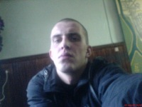 Григорий Патла, 10 августа 1985, Мурманск, id29621131