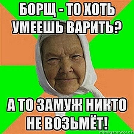 http://cs10868.vkontakte.ru/u31360133/-14/x_580e6773.jpg