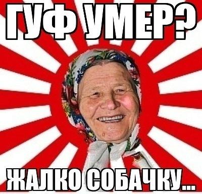 http://cs10868.vkontakte.ru/u31360133/-14/x_d2e8112c.jpg