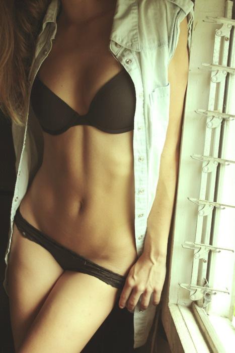 Фото самых красивых девушек и их красивое тело