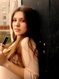 Dashko Kaligojda, 18 июля , Нефтекамск, id76324355