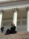 Анна Никифорова фото #21