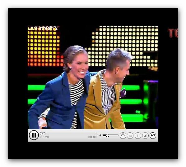 http://cs10868.vkontakte.ru/u94979882/135046325/x_5c3e9184.jpg