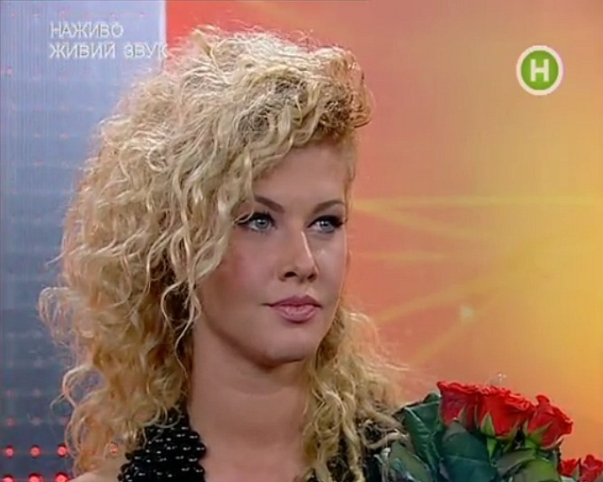http://cs10868.vkontakte.ru/u94979882/141407613/y_1c2fa855.jpg