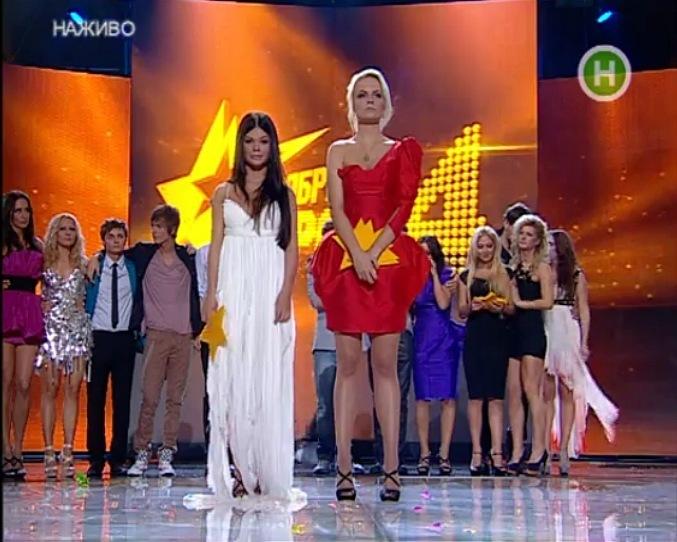 http://cs10868.vkontakte.ru/u94979882/141407613/y_948953d4.jpg