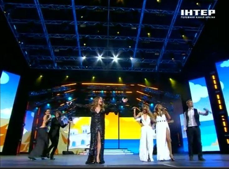 http://cs10868.vkontakte.ru/u94979882/142045066/y_362b0100.jpg