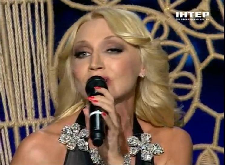 http://cs10868.vkontakte.ru/u94979882/142045066/y_536bde7f.jpg