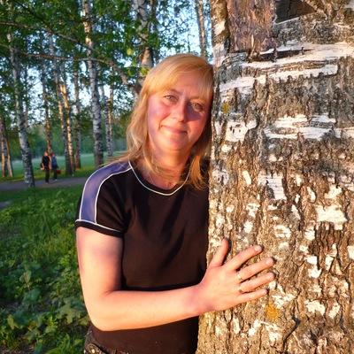 Елена Попцова, 14 апреля , Йошкар-Ола, id91142540