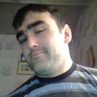 Бахтиёр Кадамов, 11 сентября 1999, Москва, id127299636