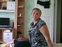 Екатерина Мельник, 3 июня , Ростов-на-Дону, id149429730