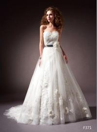 свадебные платья екатеринбург цены