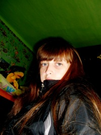 Елена Моисеева, Пермь