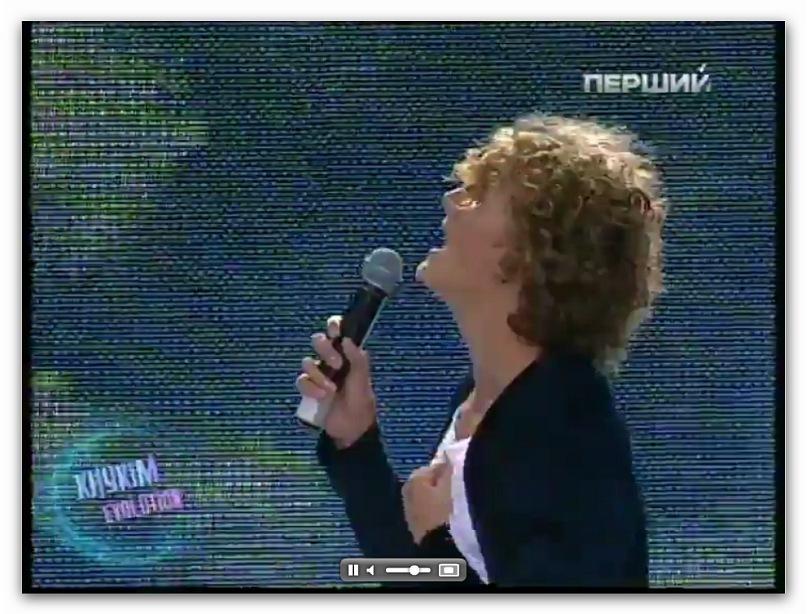 http://cs10869.vkontakte.ru/u94979882/122403670/y_5101349d.jpg