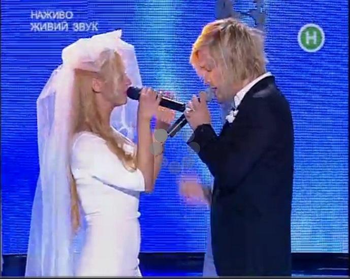 http://cs10869.vkontakte.ru/u94979882/141407613/y_64df7d21.jpg
